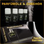 PARFÜMÖLE &  ZUBEHÖR