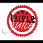 Triple Juice
