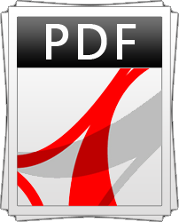 PDF-Datei