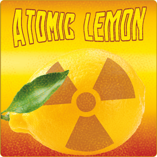Atomic Lemon