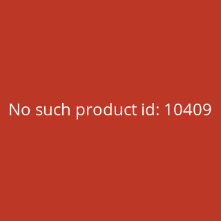 SPEED-BASE PG50/VG50 -90ml-