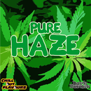 Pure Haze Aroma 10ml -ChillOut-