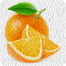 Orange 10ml -Basic-