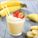Bananen-Smoothie 10ml