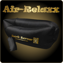 Dark Burner - Air-Relaxx
