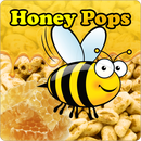 Honey Pops 10ml