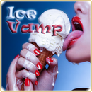 Ice Vamp  10ml