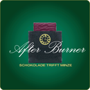 After Burner 10ml