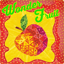 Wonder Fruit 10ml